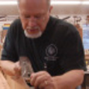 Kansas City Woodworking Examiner-logo