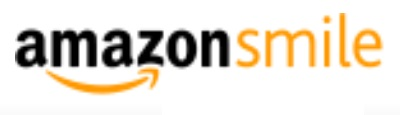 Donate to KCWT using AmazonSmile