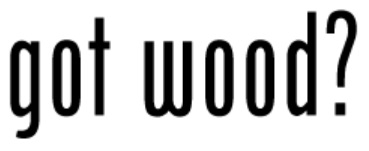 Got Wood? Turning Blanks-logo